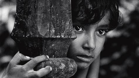 apu trilogy satyajit rays cinematic jewel