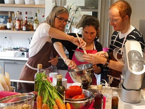 cours de cuisine yvelines cours de cuisine versailles 28 images l atelier