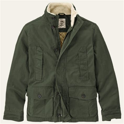 s barn coat timberland s ragged mountain barn coat