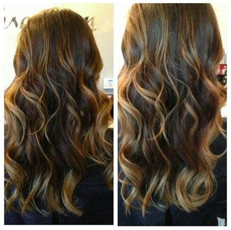 What Shade Of Should I Go by Maybe I Should Go Back To This Color But I My