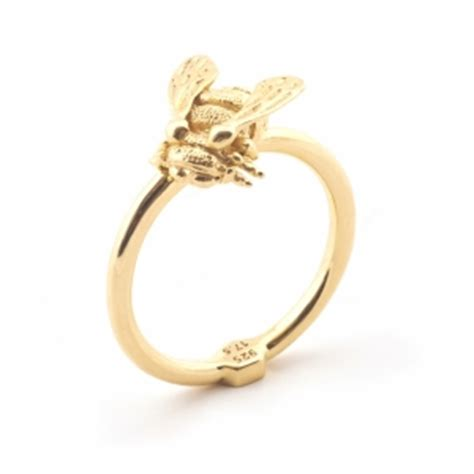 Bee & Honeycomb Ring  Fashion Jewellery. Hammered Rings. Cute Necklace. Pendant Bracelet. Bulk Beads Online. Wide Band Wedding Rings. Diamond Cut Bands. Plastic Watches. Trillion Cut Sapphire