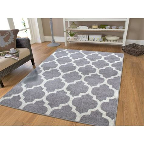 area rugs 8x10 clearance fashion gray rugs for bedroom grey rugs 5x7 dining living