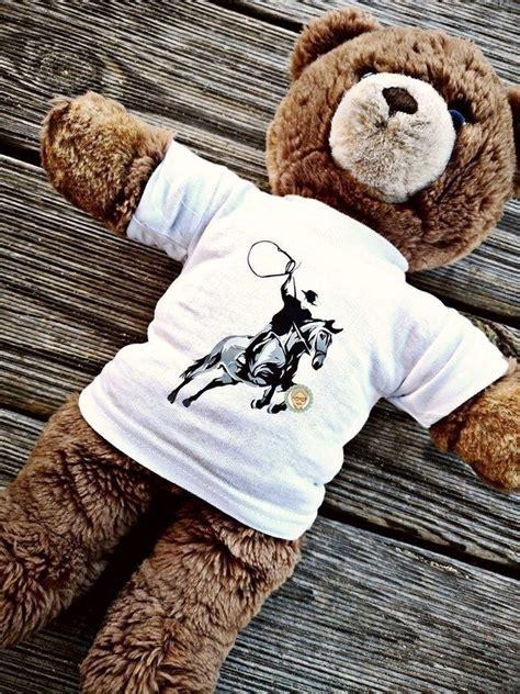 plotterdatei cowboy mit pferd lasso sheriff sheriffstern