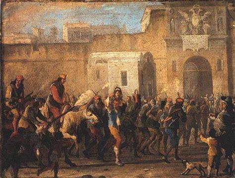 chiesa dei ladari a roma porta dello spirito santo