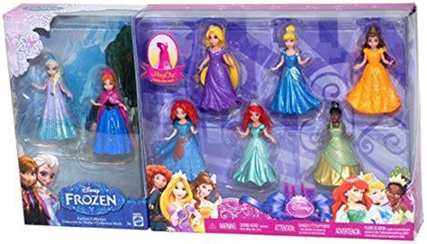 disney princess search results cardboard cutout world