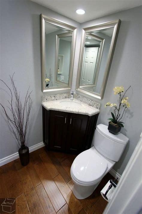 cool  bathroom ideas  designs