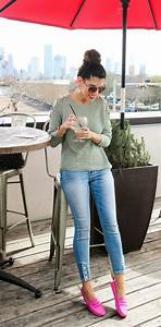 15 Comfy Fall Brunch Outfits For Ladies - Styleoholic