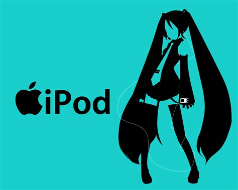 Ipod Anime Wallpaper - anime ipod wallpapers impremedia net