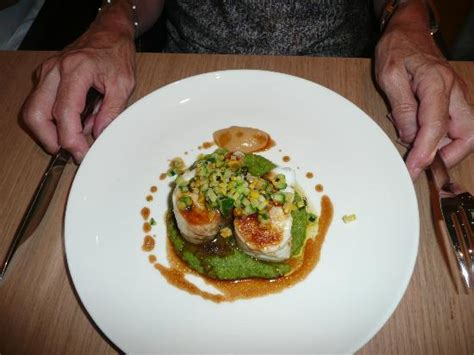 coté cuisine carnac cote cuisine carnac restaurantbeoordelingen tripadvisor