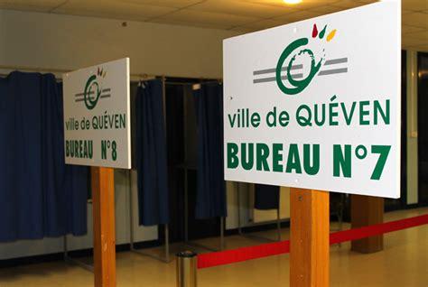 trouver mon bureau de vote connaitre bureau de vote beaulieu deux bureaux de