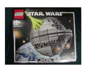 lego star wars todesstern ii  ab