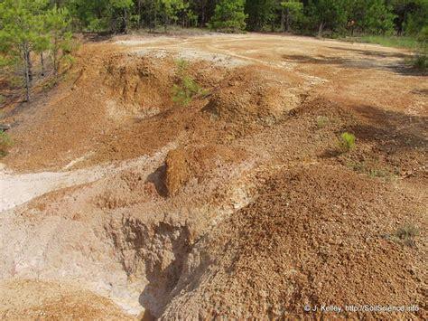 sheet erosion  flickr photo sharing