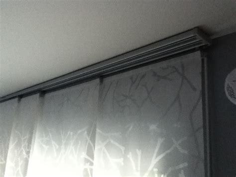 dalles de plafond en anglais devis travaux 224 guyane soci 233 t 233 horke