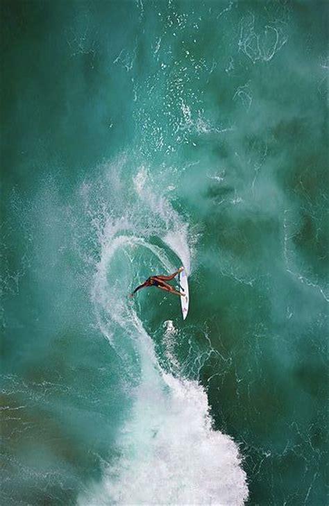 surfing wallpaper  iphone wallpapersafari