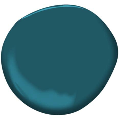 gal 225 pagos turquoise 2057 20 benjamin moore