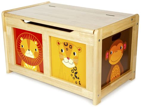 Natural Wooden Jungle Toy Chest. Game Room Fridge. Cute Laundry Room Decor Ideas. Design For Drawing Room Furniture. Hooker Dining Room Set. Powder Room Remodel. Dining Rooms Decorating Ideas. Home Interior Living Room Ideas. Laundry Room Colors