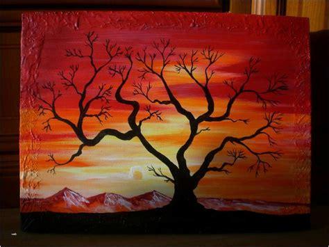 Acryl Ideen bilder motive us avec schone zum zeichnen et selber malen