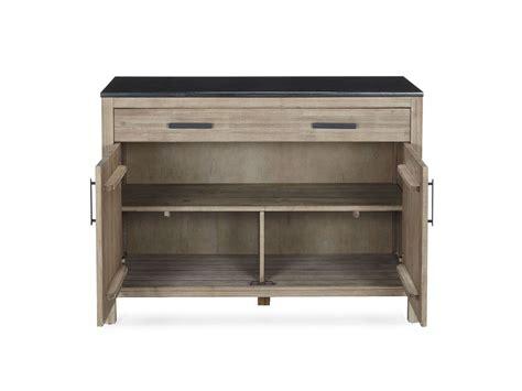 meuble de cuisine alinea meuble de cuisine bas avec plan de travail de 110 cm à alinéa meuble et décoration marseille