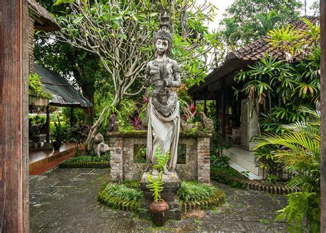 The Land Of Gods, Bali, Indonesia