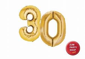 30 Dinge Zum 30 Geburtstag : 30 geburtstag party ideen und tipps f r ihre planung ~ Bigdaddyawards.com Haus und Dekorationen