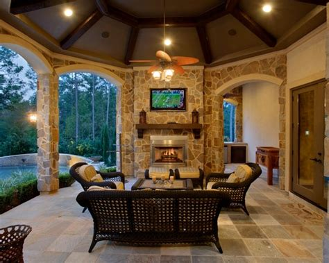 luxury patio home plans good looking luxury patio design ideas patio design 131
