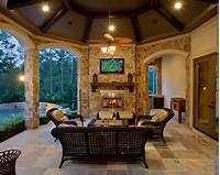 fine patio layout design ideas Good looking Luxury Patio Design Ideas - Patio Design #131