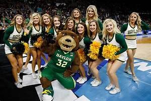 NCAA Tournament Cheerleaders: West | SI.com