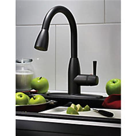 les robinets de cuisine robinets de bar et de cuisine home depot canada