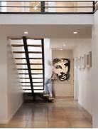 Kumpulan Desain Tangga Rumah Modern Minimalis 2 Lantai Model Lemari Bawah Tangga Karya Arta Interior Dekorasi Rumah Mewah Dengan Kantilever Rancangan Desain Railing Tangga Rumah Minimalis Rumah Minimalis 2017