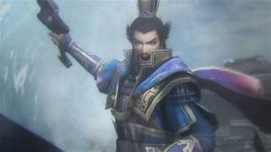 Dynasty Warriors 8 Xtreme Legends Gets a New Gameplay ...
