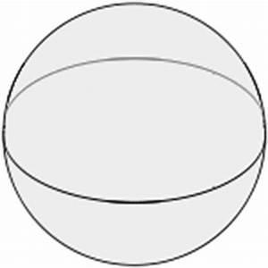 Tetraeder Volumen Berechnen : kugel geometrie rechner ~ Themetempest.com Abrechnung