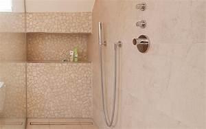Natursteinfliesen Wand Wohnzimmer : dusche naturstein fliesen ihr traumhaus ideen ~ Sanjose-hotels-ca.com Haus und Dekorationen