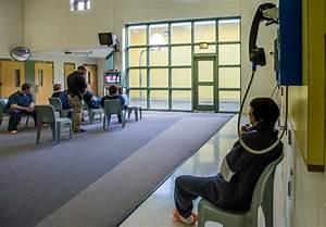 Image Gallery juvenile prison school