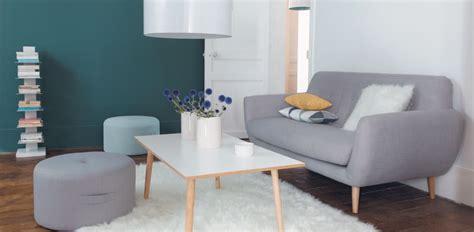 Cuscini Divano Stile Nordico :  10 Idee Per Arredare Casa