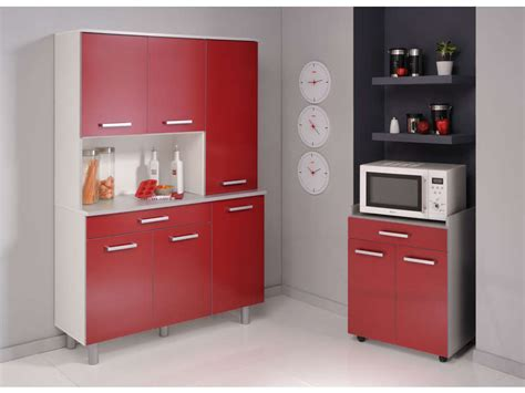 cuisine 3m2 délicieux salle de bain 3m2 10 d233co meuble salle de bain conforama 29 boulogne kirafes