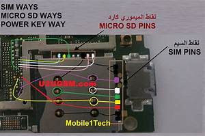 Sony Xperia L Memory Card Not Working Problem Solution