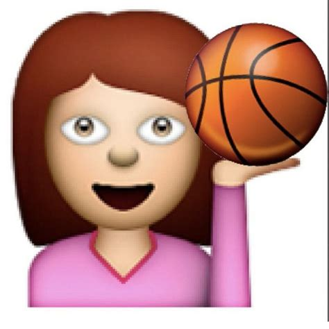 emoji basketball wallpapers  wallpapersafari