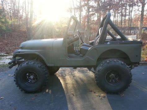 dark green jeep cj purchase new 1980 jeep cj5 in wading river new york