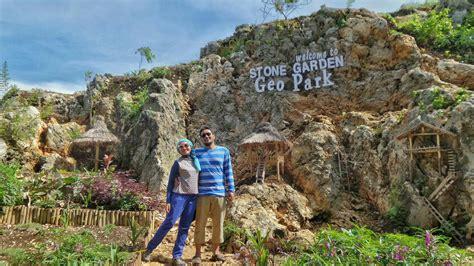 stone garden padalarang jawa barat garden ftempo