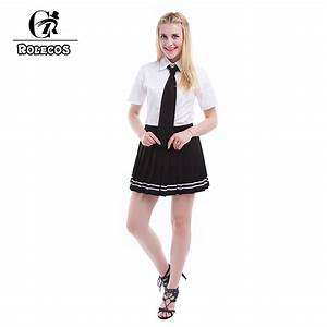 online buy wholesale short uniform from china short With robe cubaine