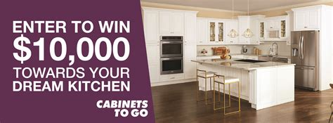 free kitchen makeover contest kitchen makeover sweepstakes 2018 review home co 3562