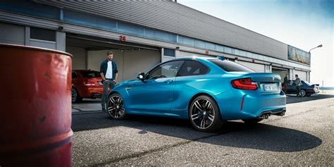bmw m2 brochure download the bmw m2 official brochure