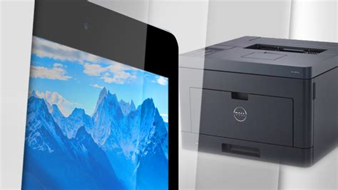 print   ipad  easy solutions trusted
