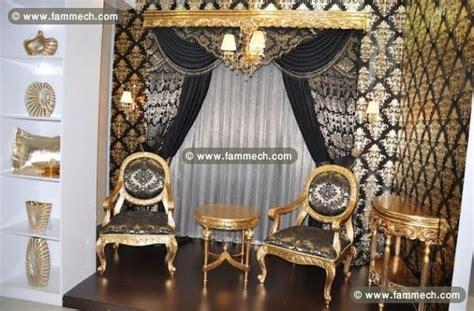 vente rideaux tunisie chaios com