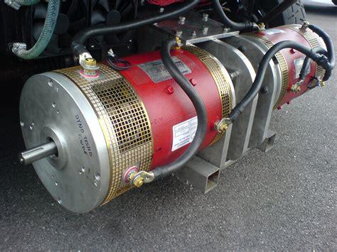 NetGain Motors, Inc. Image Gallery