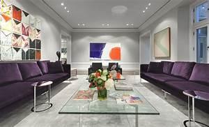 luxury interior design montreal adelto 03 adelto adelto With interior decor montreal