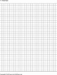 graph paper templates download free premium templates With one inch graph paper template