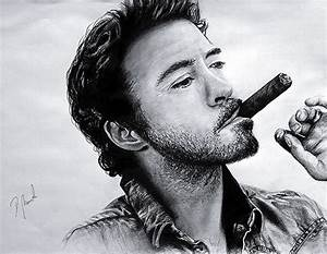 15 Amazing Pencil Drawings Masterpieces Sketches