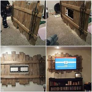 The best diy wood pallet ideas kitchen fun with my sons