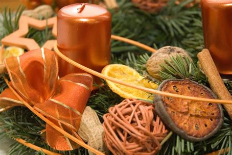 Weihnachtsbaum Nadelt Was Tun by Adventskranz Archives Hausjournal Net